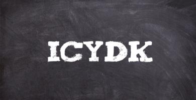 significado-icydk