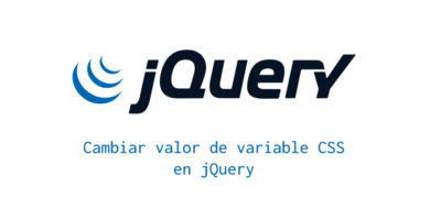 Cambiar valor variable css jquery setproperty